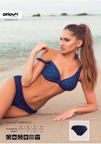 98f42034d5 Origami Bikini hivatalos Gyártói Webshop - Origami Bikini ® Webáruház