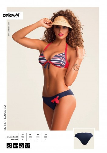 Most Popular Products - Origami Bikini ® Webáruház d59dbdfa4e