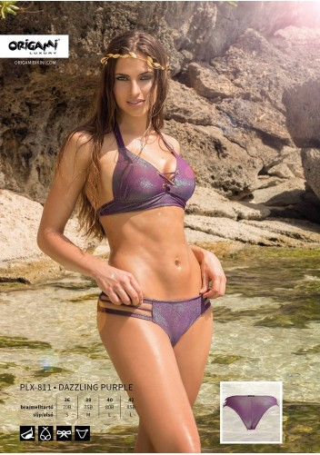 704d93f7c2 Origami Bikini - Origami Bikini ® Webáruház