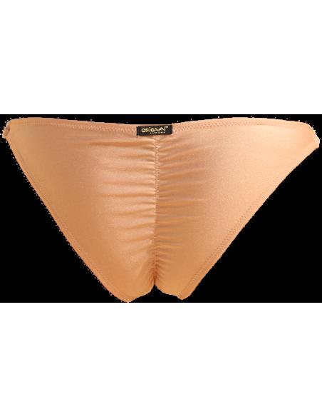 Scallop KK-LX-943 Origami Bikini