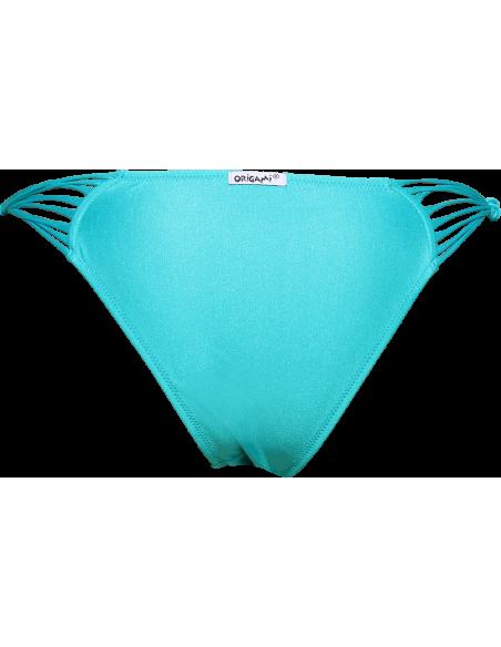 Moon KL-SL-940 Origami Bikini