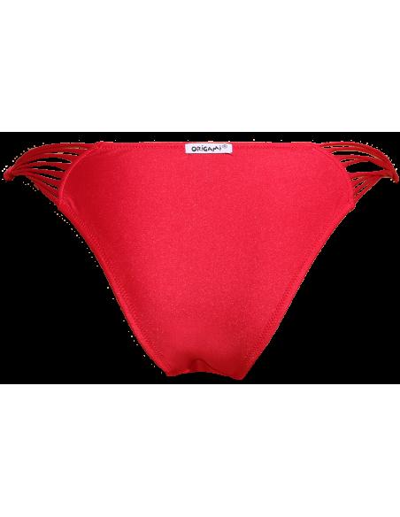 Mars KL-SL-939 Origami Bikini