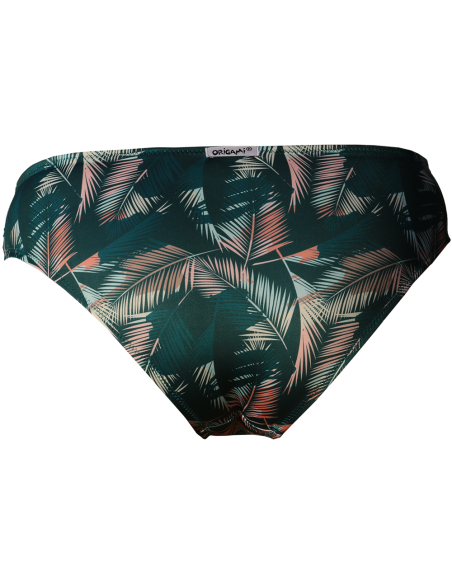 Jungle DM-963 Origami Bikini