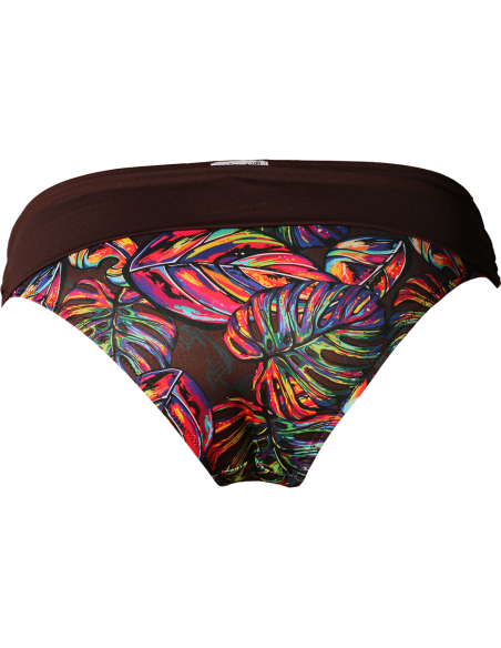 Tropical DM-962 Origami Bikini