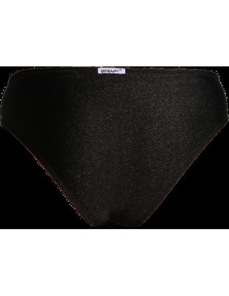 Mercury D-945 Origami Bikini