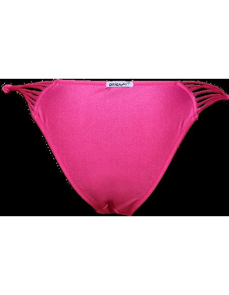 Venus KL-SL-938 Origami Bikini