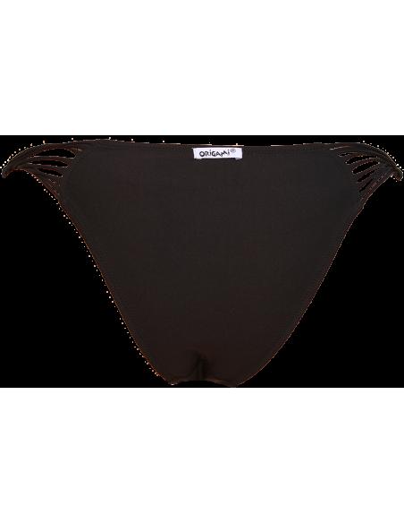 Mercury KL-SL-937 Origami Bikini
