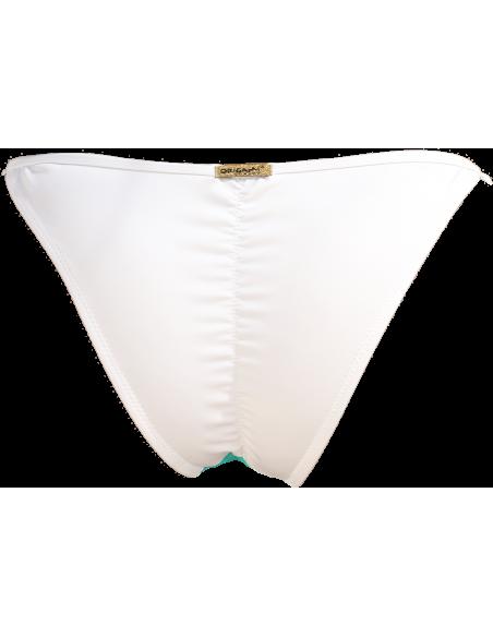 Silk KL-SL-LX-934 Origami Bikini