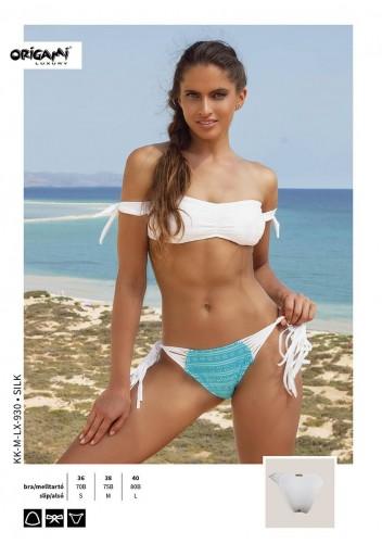 Silk KK-M-LX-930 Origami Bikini ... 95933e1c9e