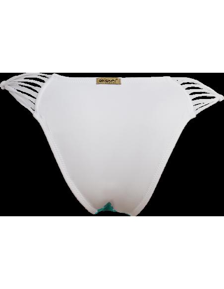 Silk KK-M-LX-930 Origami Bikini