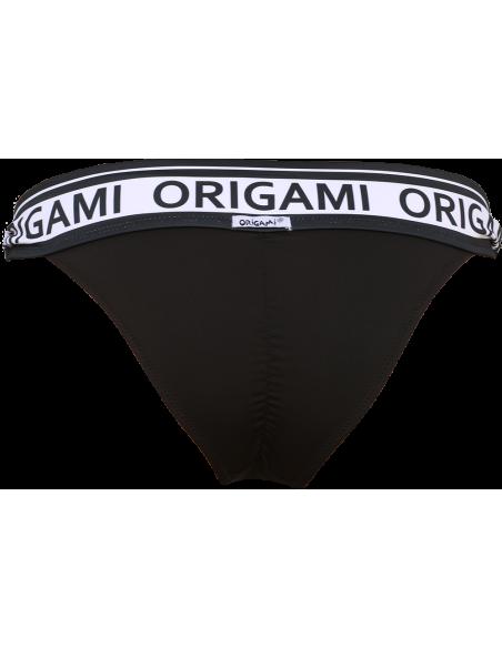 Black Rock PL-918 Origami Bikini