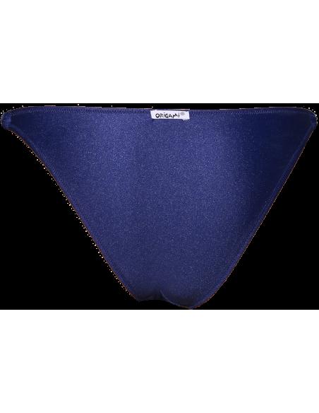 Neptune PO-915 Origami Bikini