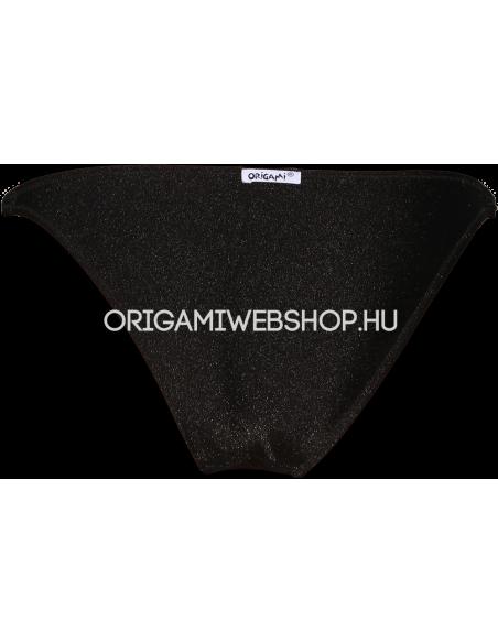 Mercury PO-911 Origami Bikini