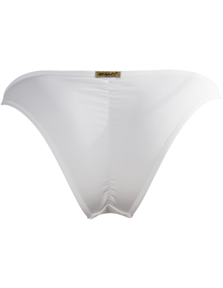 Lace PS-LX-906 Origami Bikini