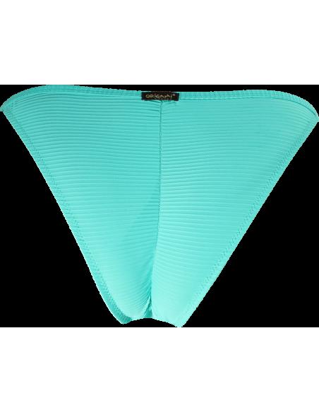 Pompom Vintage P-LX-903 Origami Bikini