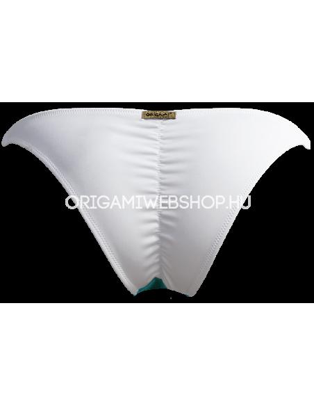 Silk P-LX-901 Origami Bikini