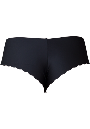 199efd3abd Női fehérnemű (összes)   Origami Bikini®