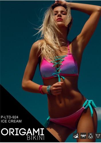 8da0ac5b47 Eddigi összes Origami Bikini termék egy helyen