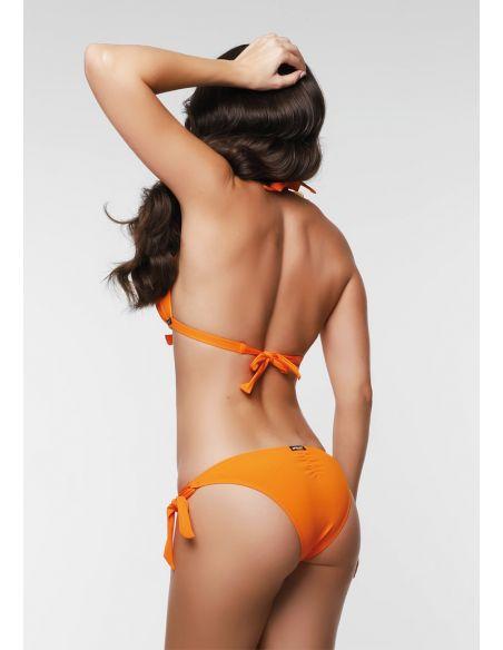 Oceanside Orange