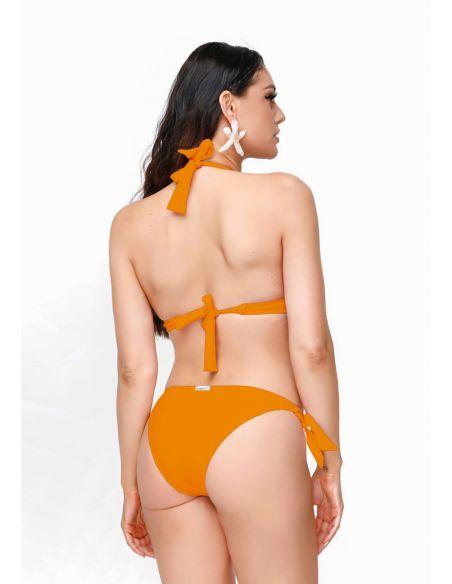 Oceanside Orange LTD