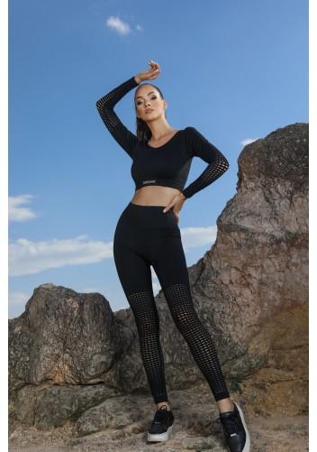 Energy GM-103 Fitness ruha...