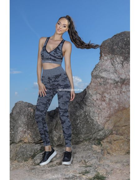 Urban Forest GM-110 Fitness ruha...