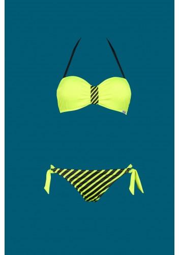 Origami Bikini B-626 New Zealand