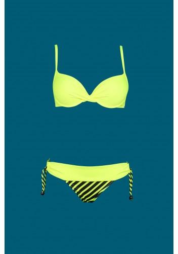 Origami Bikini BM-653 New Zealand