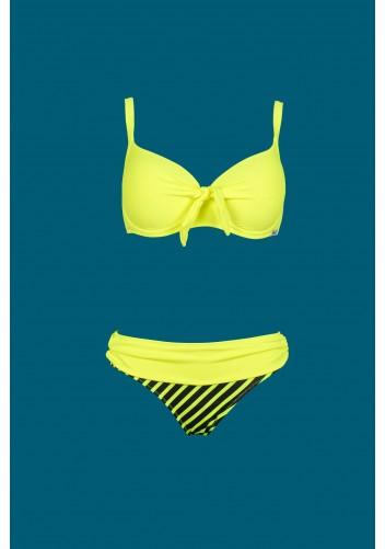 Origami Bikini DM-675 New Zealand
