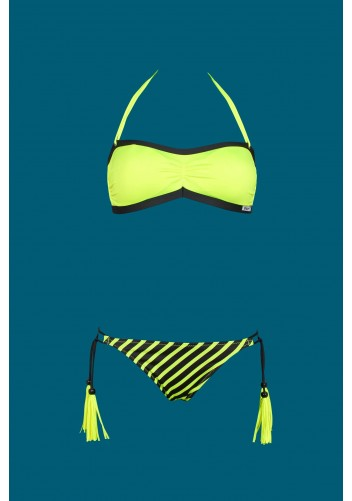 Origami Bikini KC-638 New Zealand