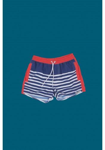 Origami Bikini Kids-Boy-063 Monaco
