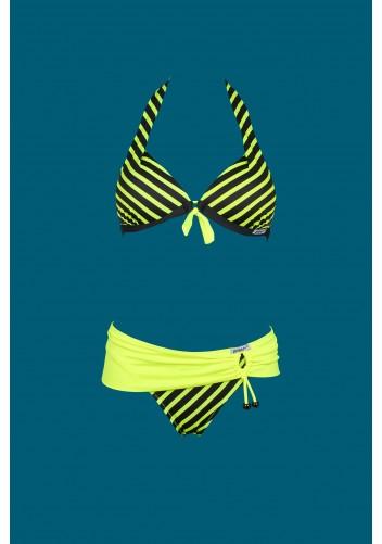 Origami Bikini OE-620 New Zealand