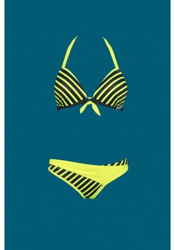 Origami Bikini P-608 New Zealand