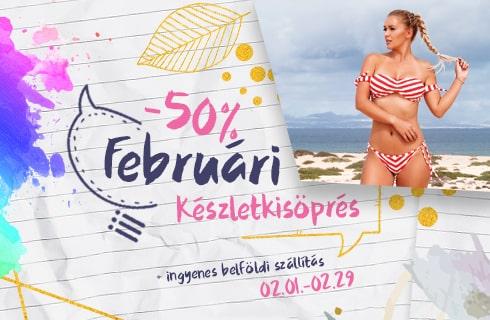 Origami-bikini prméium fürdőruha webáruház